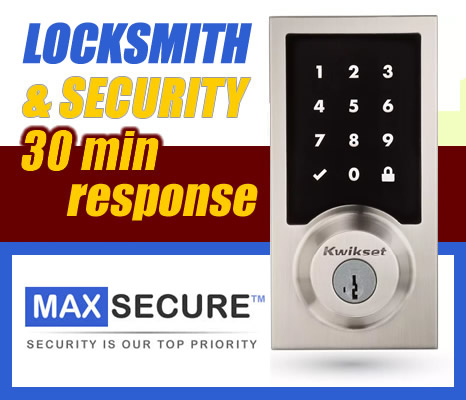 Local Locksmith West Hampstead